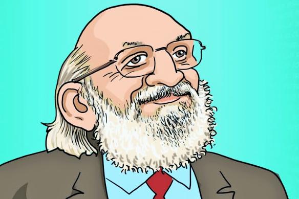 Paulo Freire, el pedagogo promotor de la educación para la liberación – Hitos y Personajes