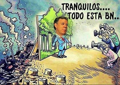 Resultado de imagen para narcoparamilitarismo en colombia