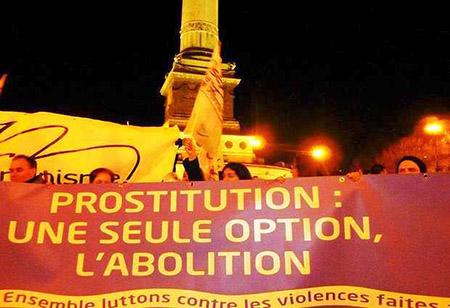 insercion laboral prostitutas prostitutas en alemania