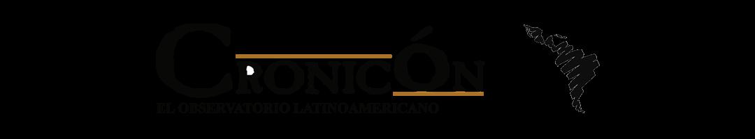 Cronicón