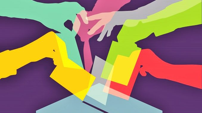 Democracia y elecciones en América Latina: una relación ...