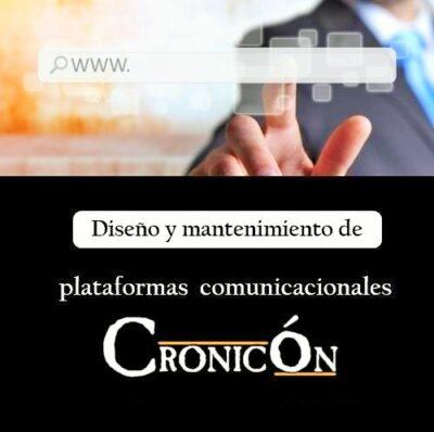 Plataformas comunicacionales
